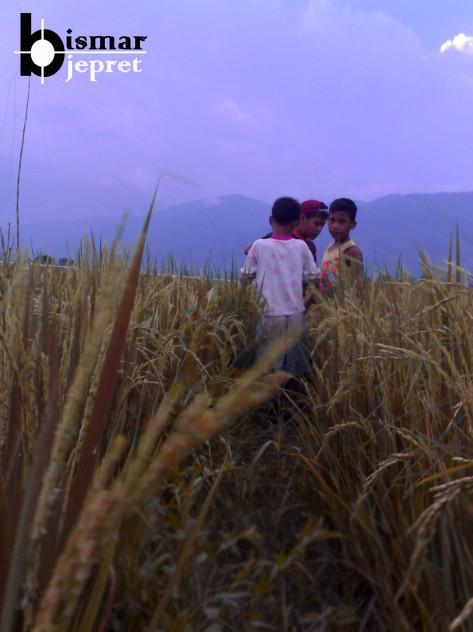 Huta Bandar Purba
